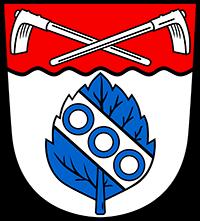 Riedbach.de