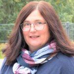 Simone Klopf